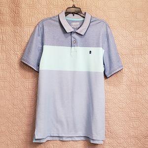 Men's Izod Advantage Polo Shirt